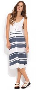 2140.4633  Sunseeker Skirt