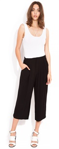 30499.4336  Deluxe Culottes