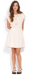 56418.4116  Bree Dress