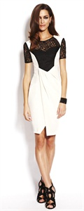 T55975.3892  Outset Dress