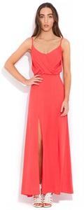 56431.4116  Cuba Maxi Dress