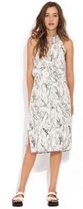 56402.4579  Tuscan Dress