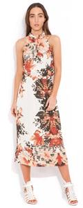 56414.4104  Fleur Dress