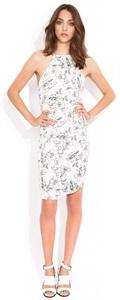 56405.4583  Sketch Dress