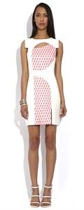 T56068.4183  Upside Dress