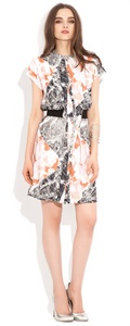 56341.4462  Marble Dress