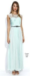 T55739.580  Romance Dress