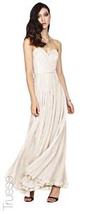 T55046.580  Bella Maxi Dress