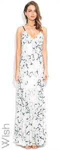 56102.4296  Wonder Maxi Dress