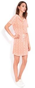 56407.4567  Sundaze Dress