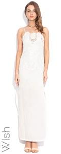 56208.4293  Embrace Maxi Dress