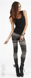 30171.3011  Belford Leggings