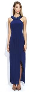 T55288.750  Effervescent Dress