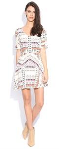 Wish  Magnetic Dress