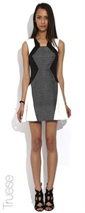 T56067.4228  Lithium Dress