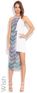 56210.4274  Iguana Dress