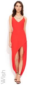 Wish  Gala Dress