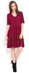 56354.4116  Nostalgia Dress