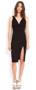 56403.4637  Discover Dress
