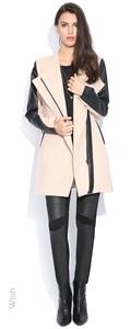 Wish  Scarlet Coat