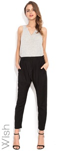 30424.4330  Swell Pant