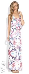 56162.4257  Orchid Maxi Dress