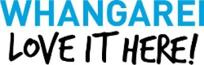 Whangarei: Love it here!