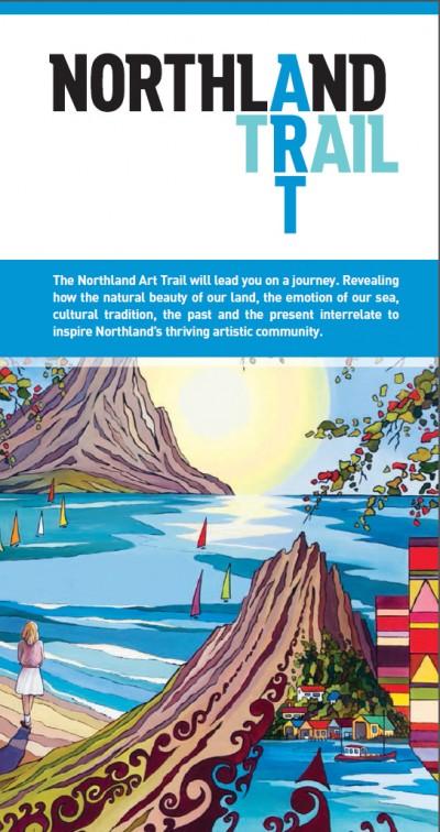 Northland Art Trail