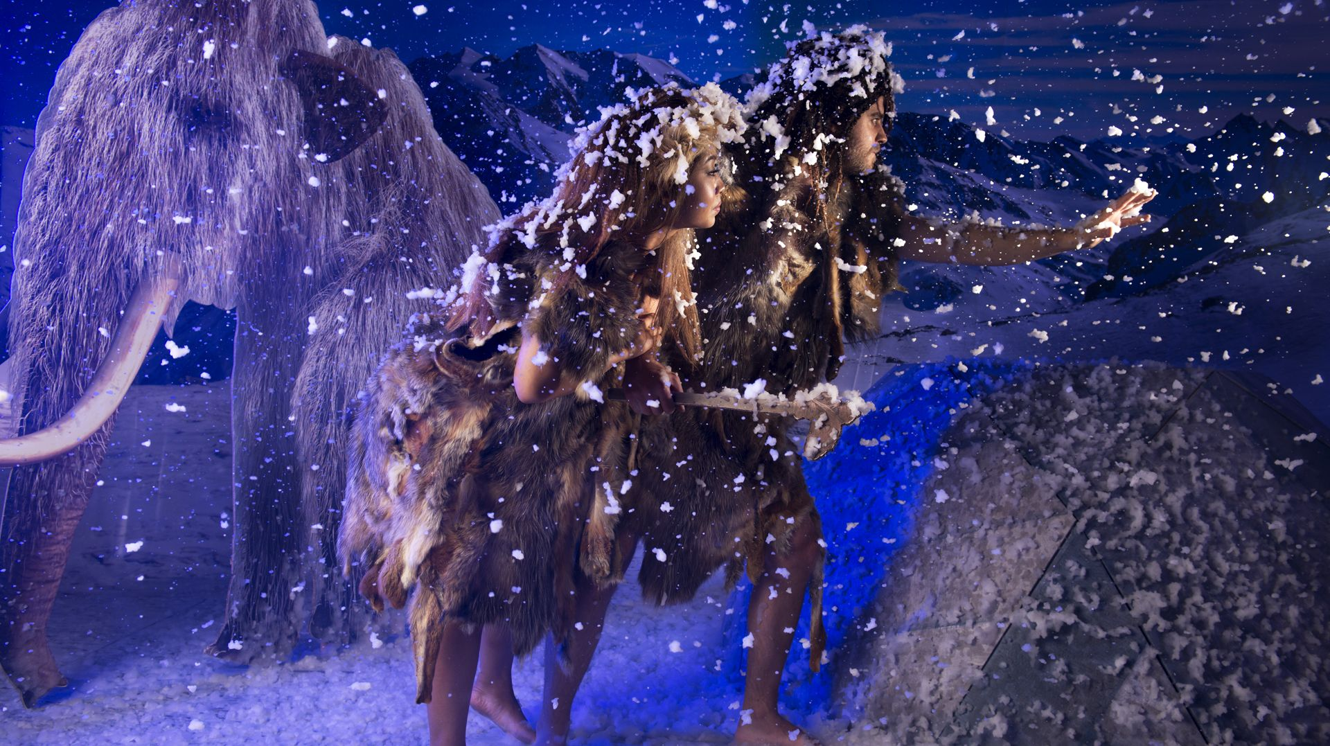 IceAge_Cropped_Web