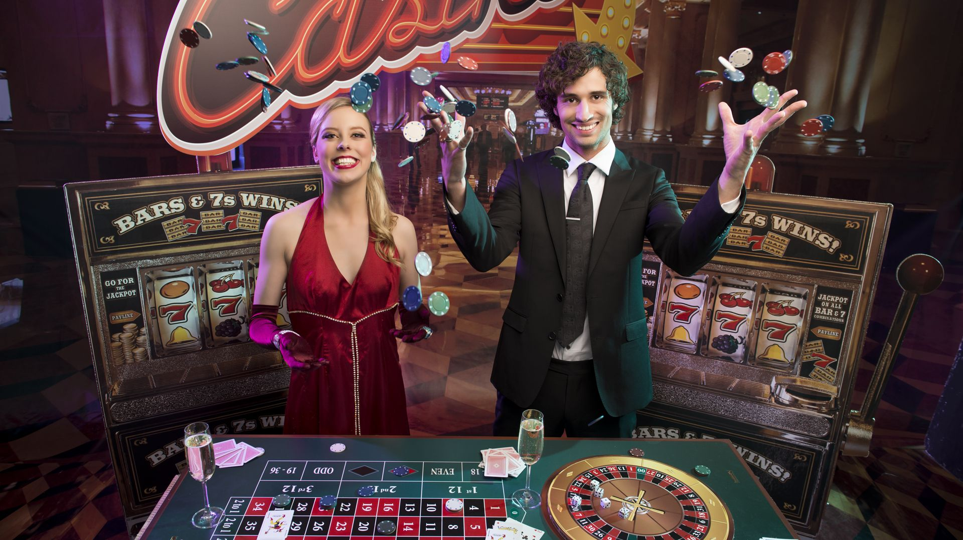 Casino_Cropped_Web