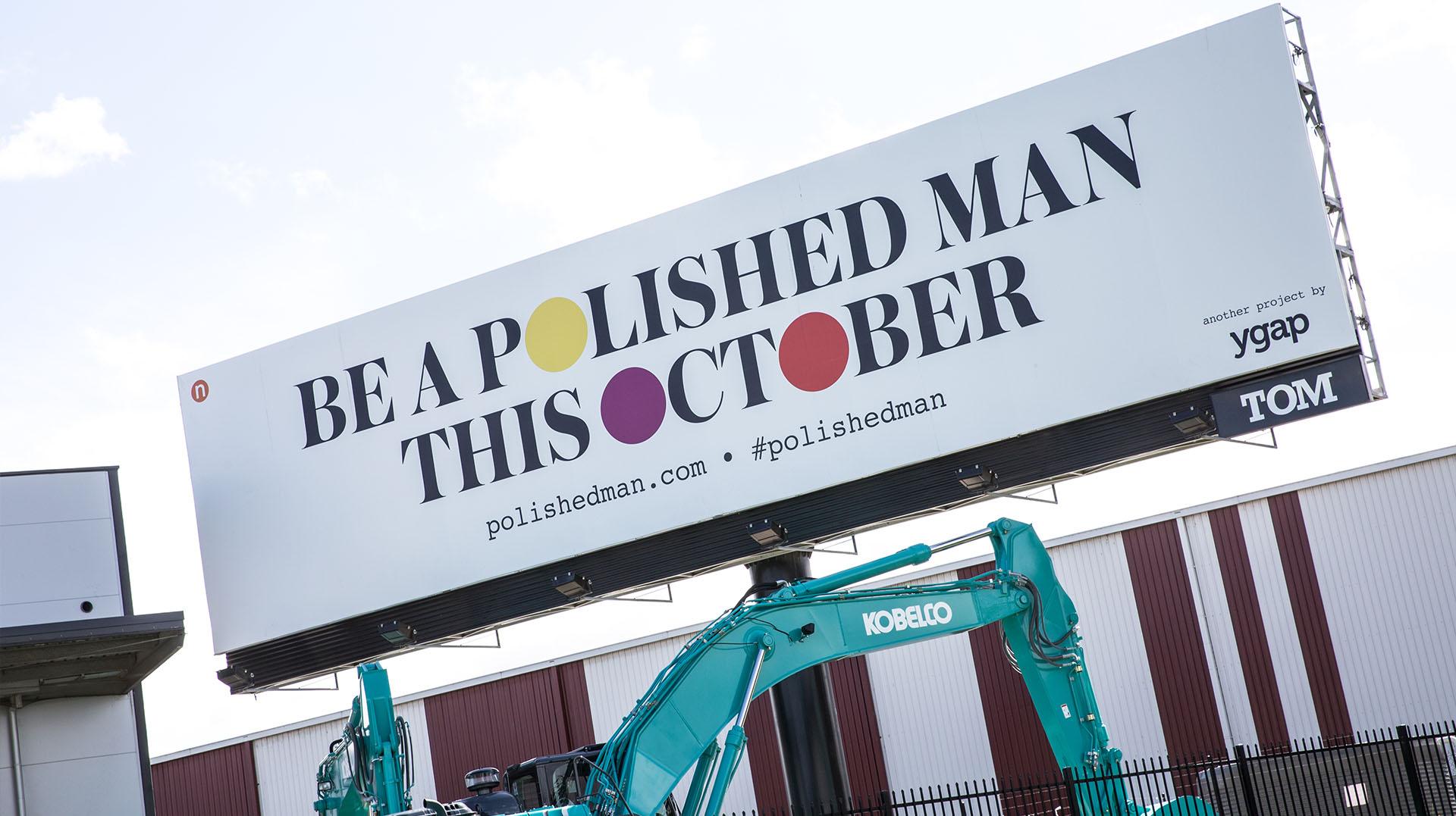 Billboard9