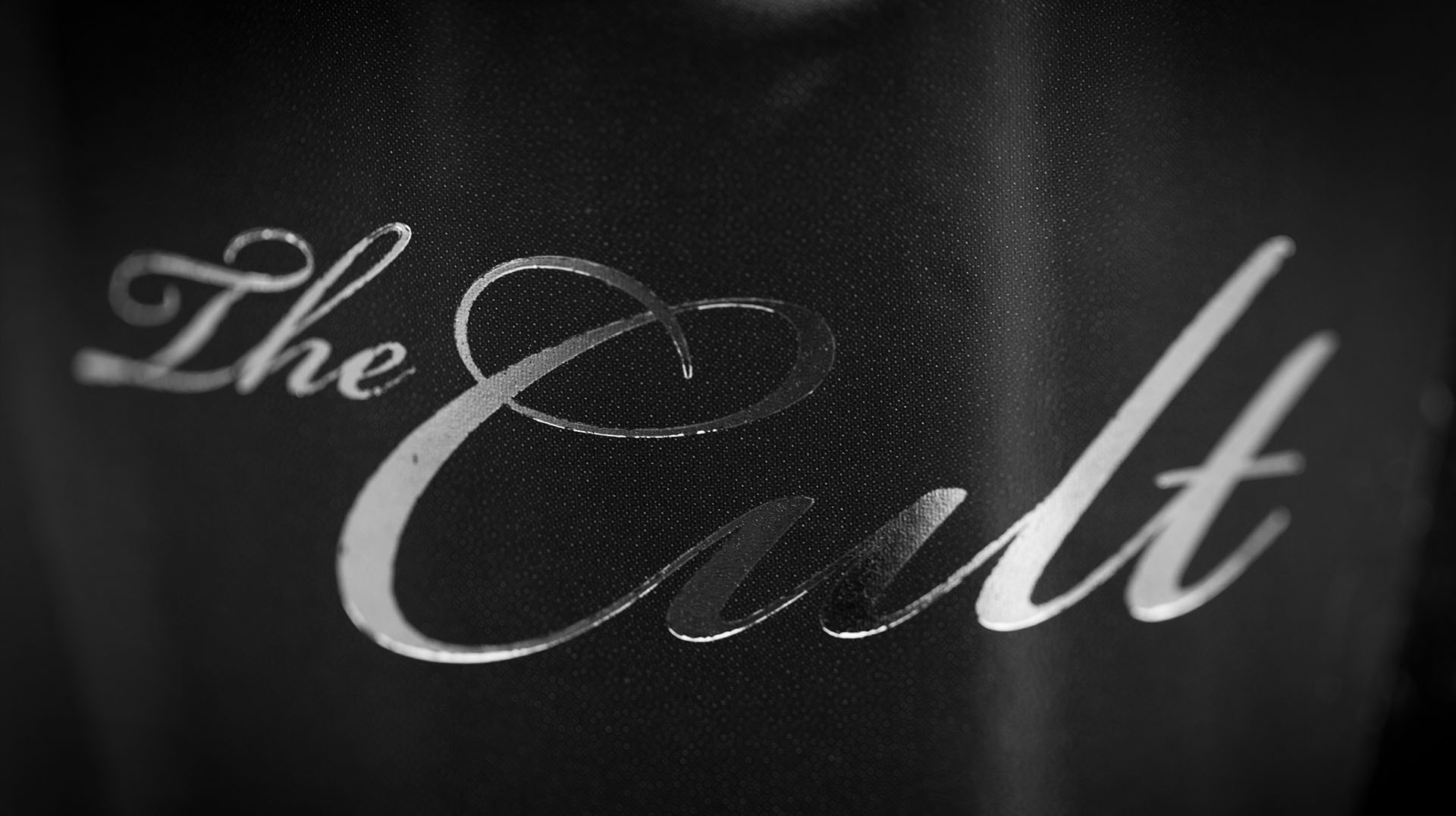 TheCult6