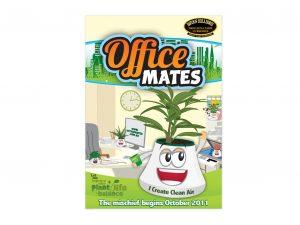 Office Mates