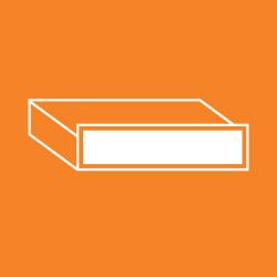 Shelf Strips