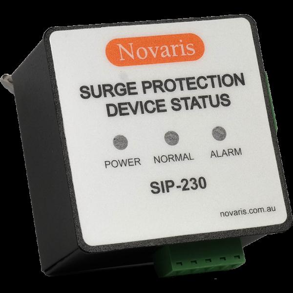 SIP-230