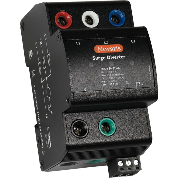 SDD3-50-275-A