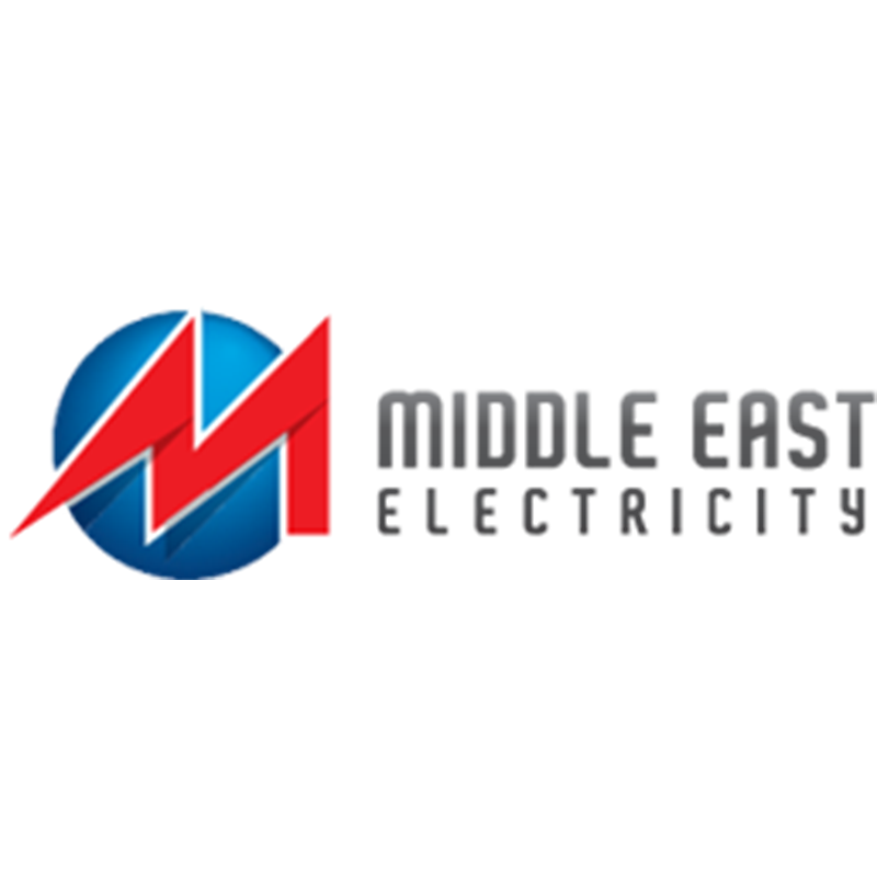 mee-logo-square