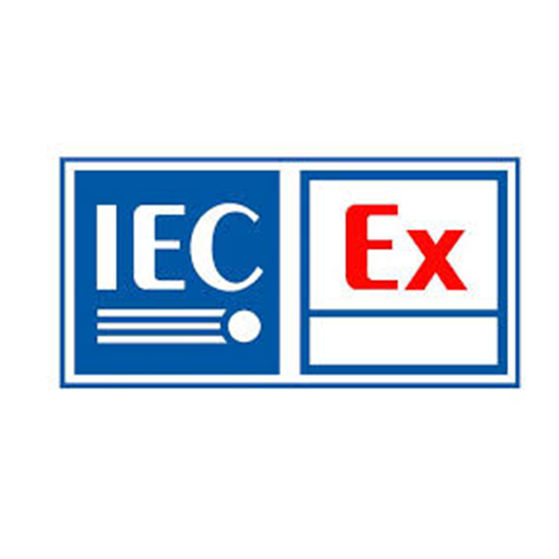 IEC_Ex