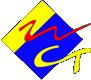 Control_technologies_logo