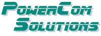 PowerCom Solutions