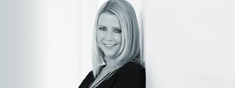 Angela Priestley