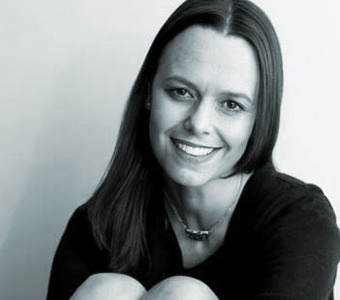 Mia Freedman