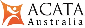 Action for Children and the Aged (ACATA) Trust Australia