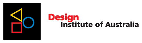Design Institute of Australia