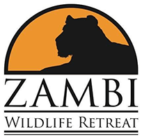 Zambi Wildlife Retreat