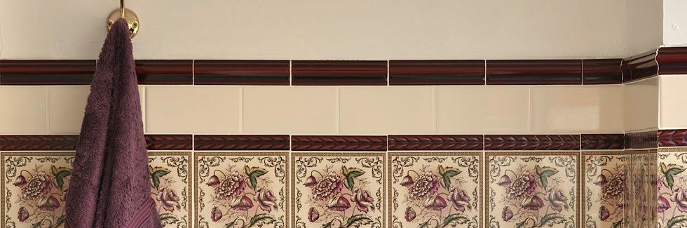 Victorian Tiles Sydney amp Melbourne Olde English