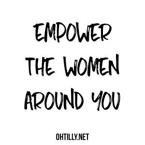 10 Free Instagram Motivational Quotes for Lady Bosses & Boss ...