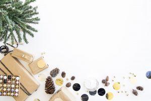 Christmas 2017 010