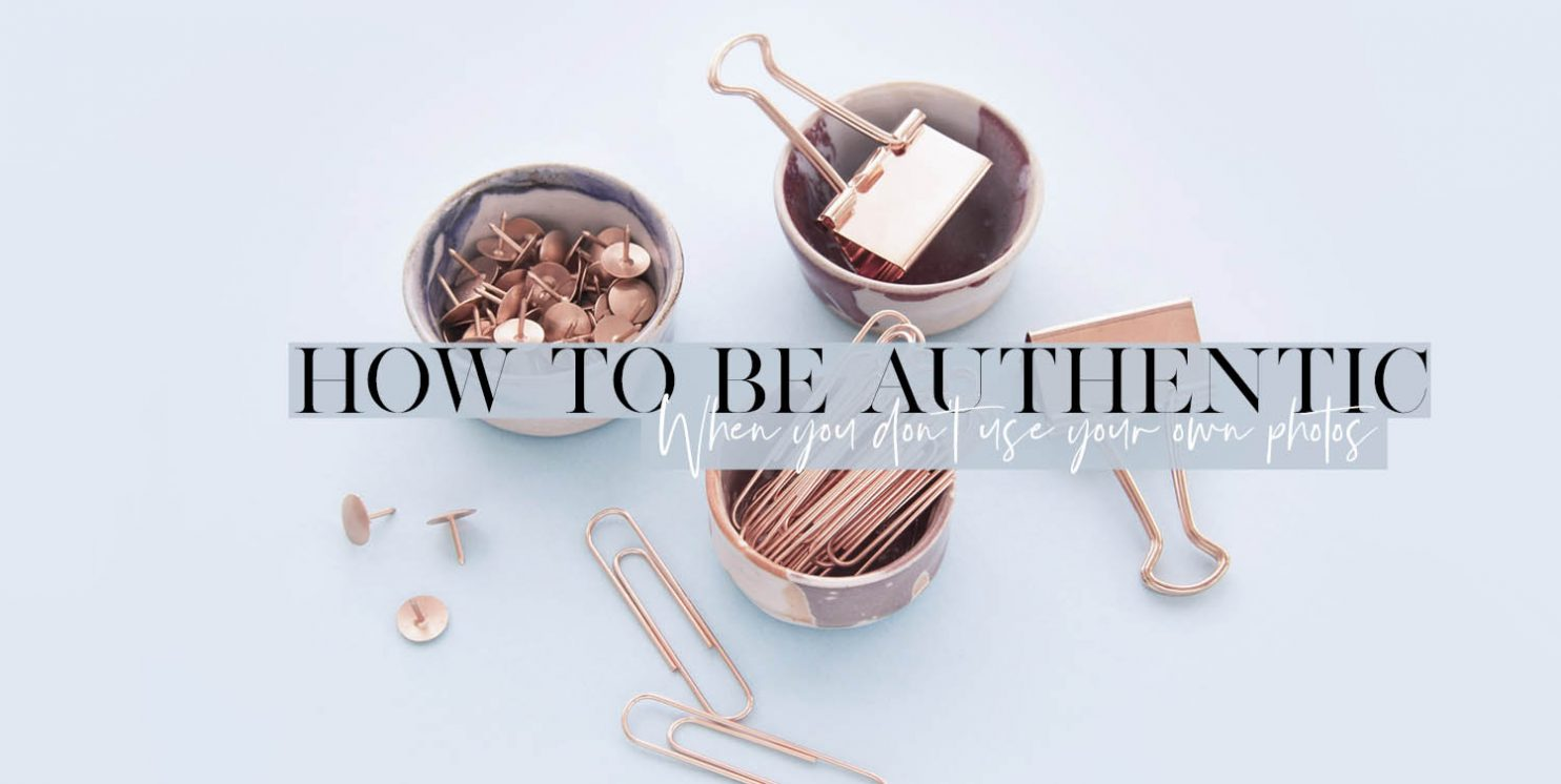 how-to-be-authentic-online-and-use-styled-stock-photos-002