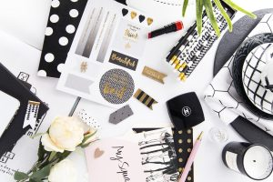 Oh Tilly Boss Babe Influencer 033